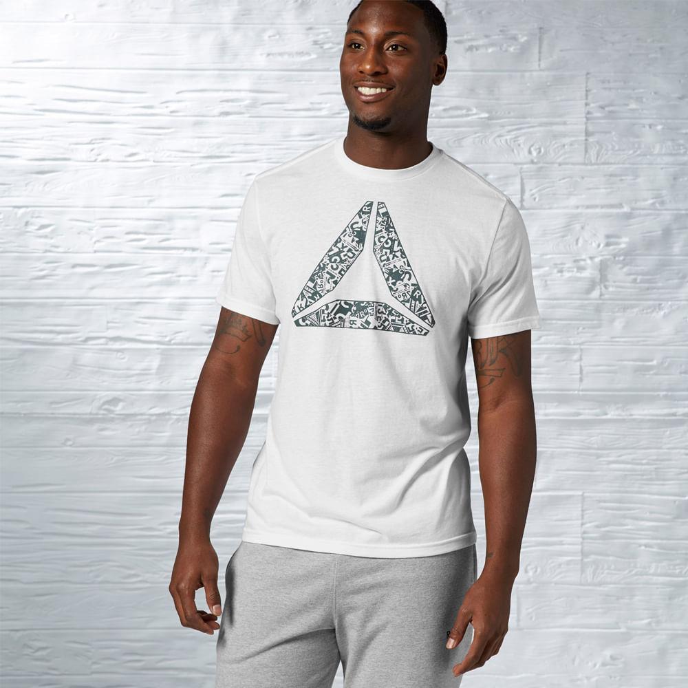 camiseta-reebok-kaleido-fill-t-b83969-branco_pdir