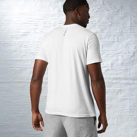 camiseta-reebok-kaleido-fill-t-b83969-branco_fte