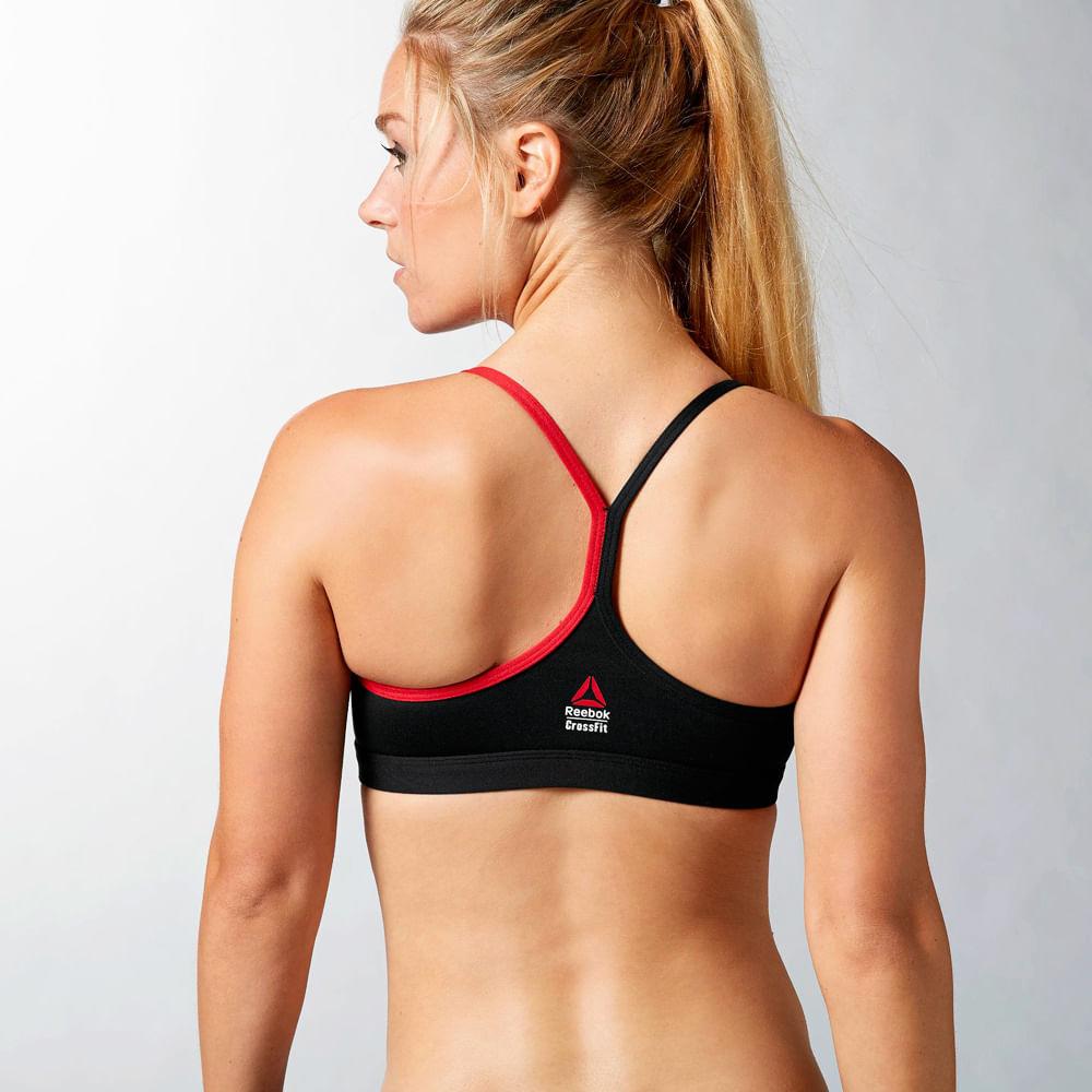 top-reebok-crossfit-skinny-bra-b88952-preto_pdir
