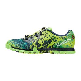 tenis-reebok-spt-all-terrian-super-or-v67989-verde_fte