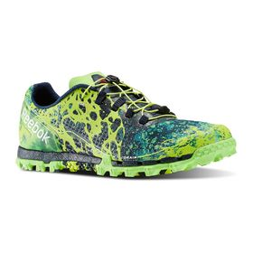tenis-reebok-spt-all-terrian-super-or-v67989-verde_pdir