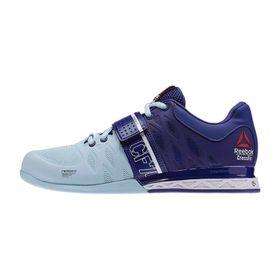 tenis-reebok-crossfit-lifter-2.0-v68105-azul_fte