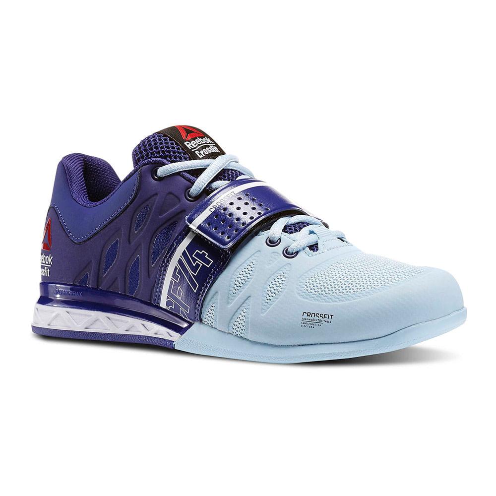tenis-reebok-crossfit-lifter-2.0-v68105-azul_pdir