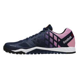 tenis-reebok-cross-workout-tr-v72188-azul-rosa_fte