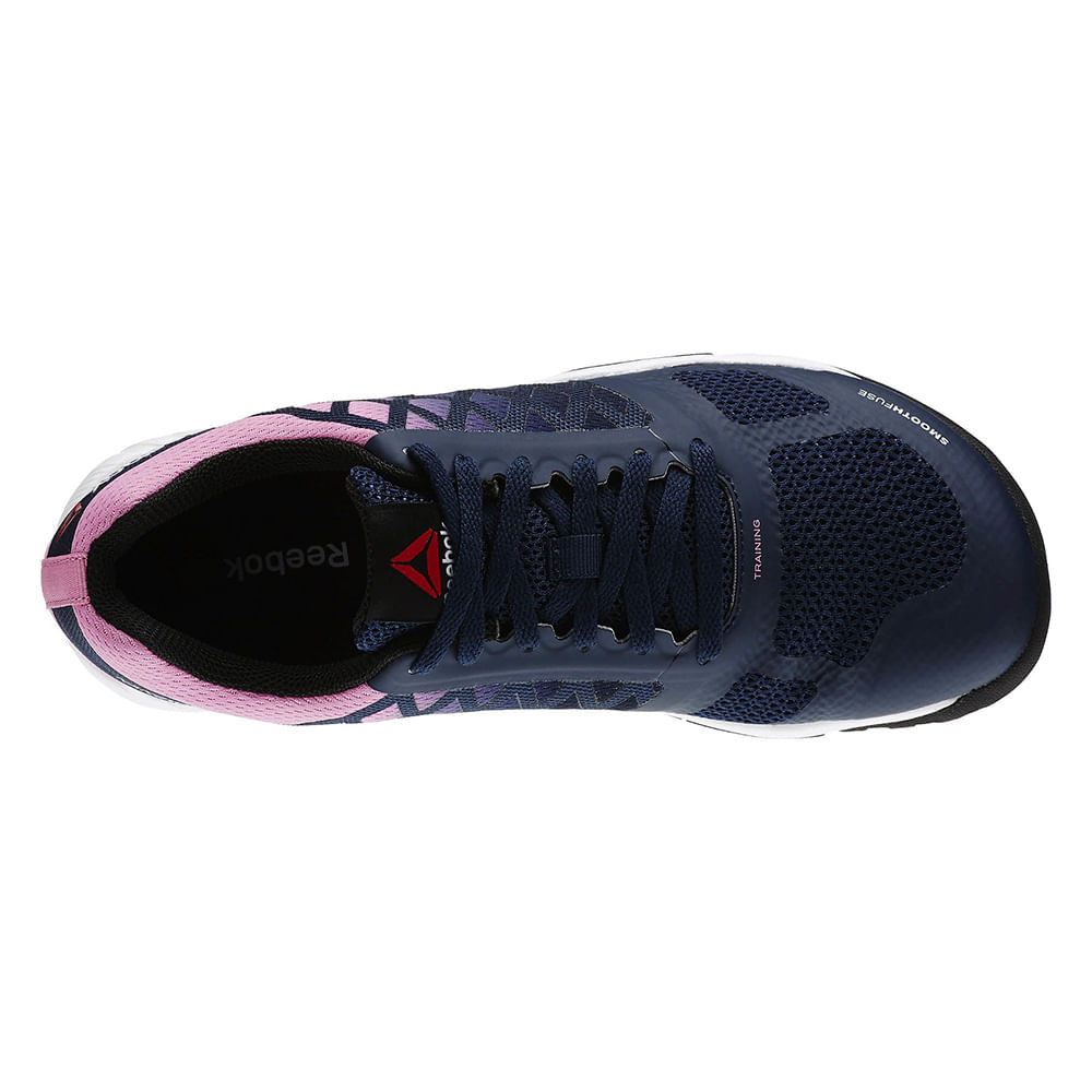 tenis-reebok-cross-workout-tr-v72188-azul-rosa_pdir