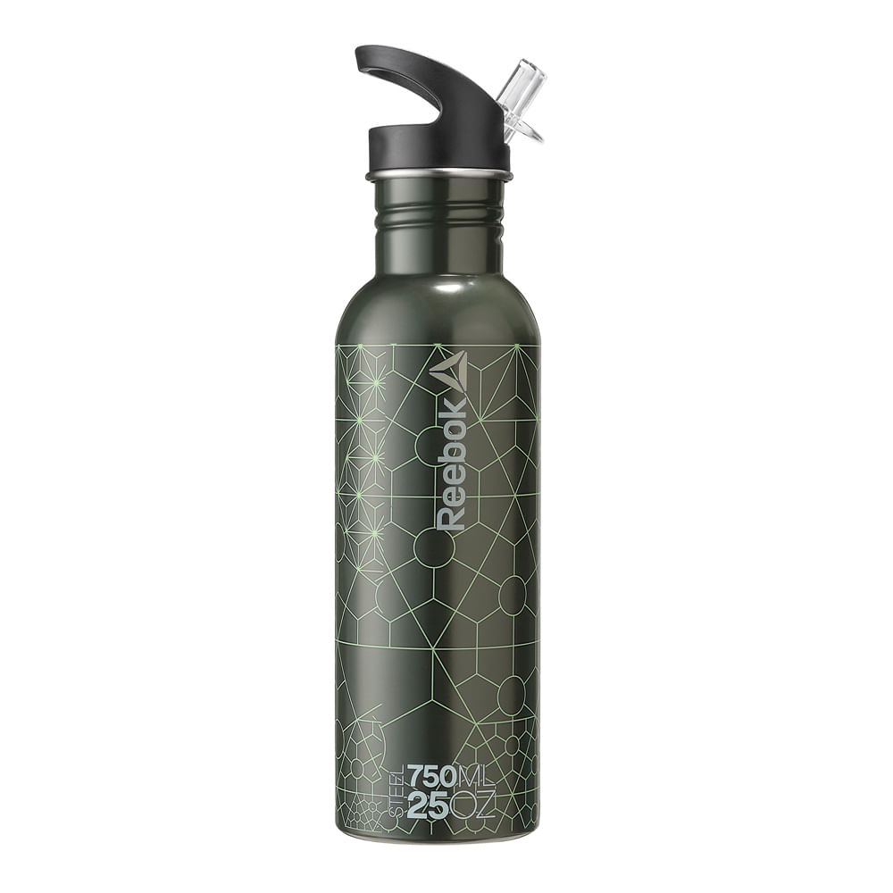squeeze-reebok-one-series-water-bottle-s23027-vd_pdir