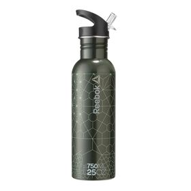 squeeze-reebok-one-series-water-bottle-s23027-vd_pdir