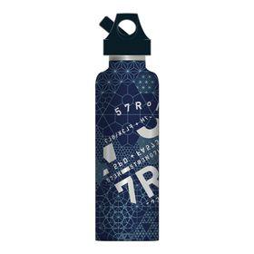 squeeze-reebok-one-series-water-bottle-s23028-az_pdir