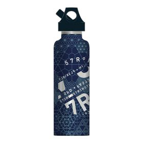 squeeze-reebok-one-series-water-bottle-s23028-az_pdir