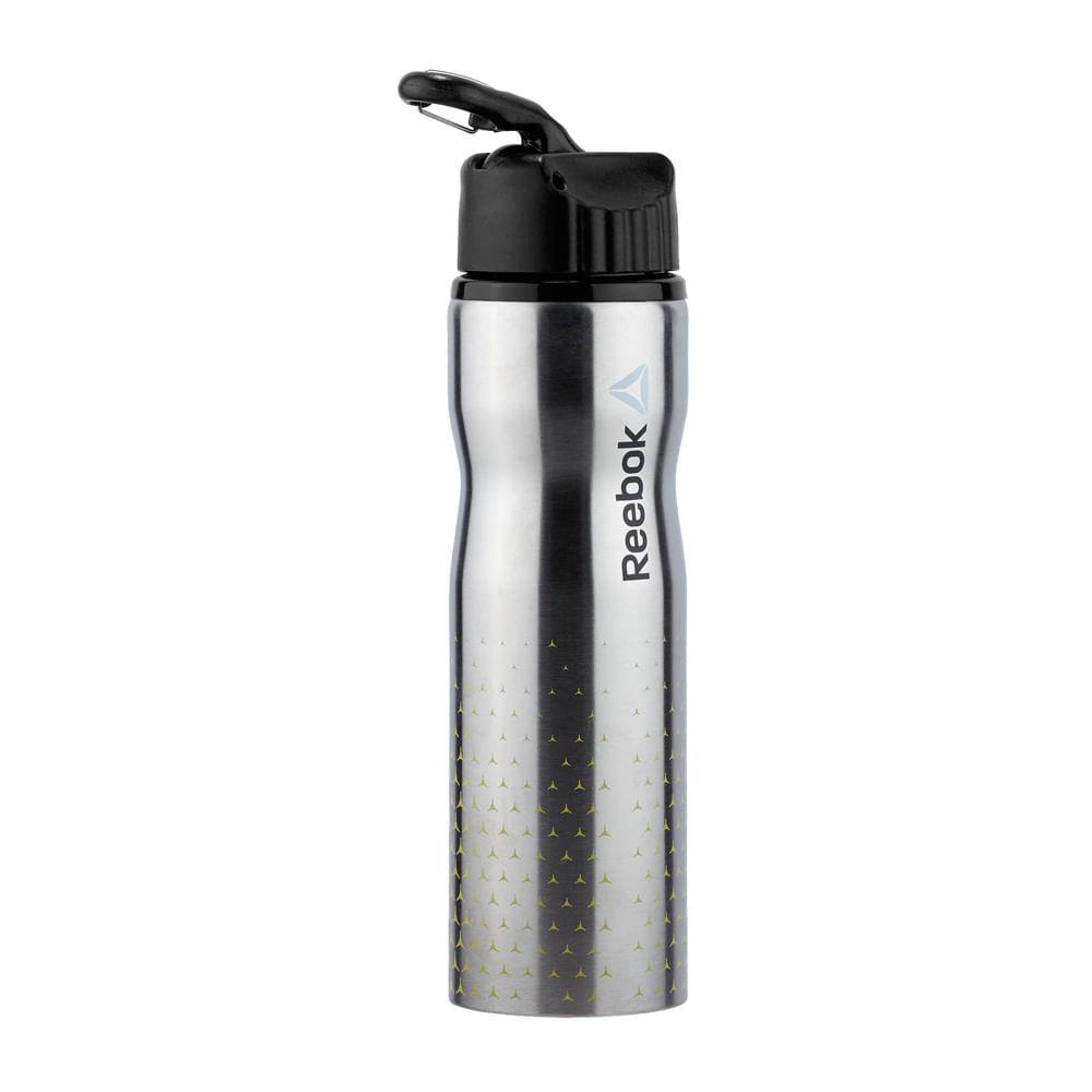 squeeze-reebok-os-tr-fit-water-bottle-z94788-pr_pdir