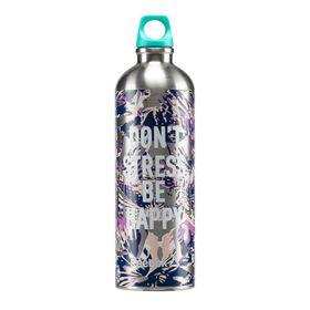 squeeze-reebok-studio-water-bottle-s24878-prata_pdir
