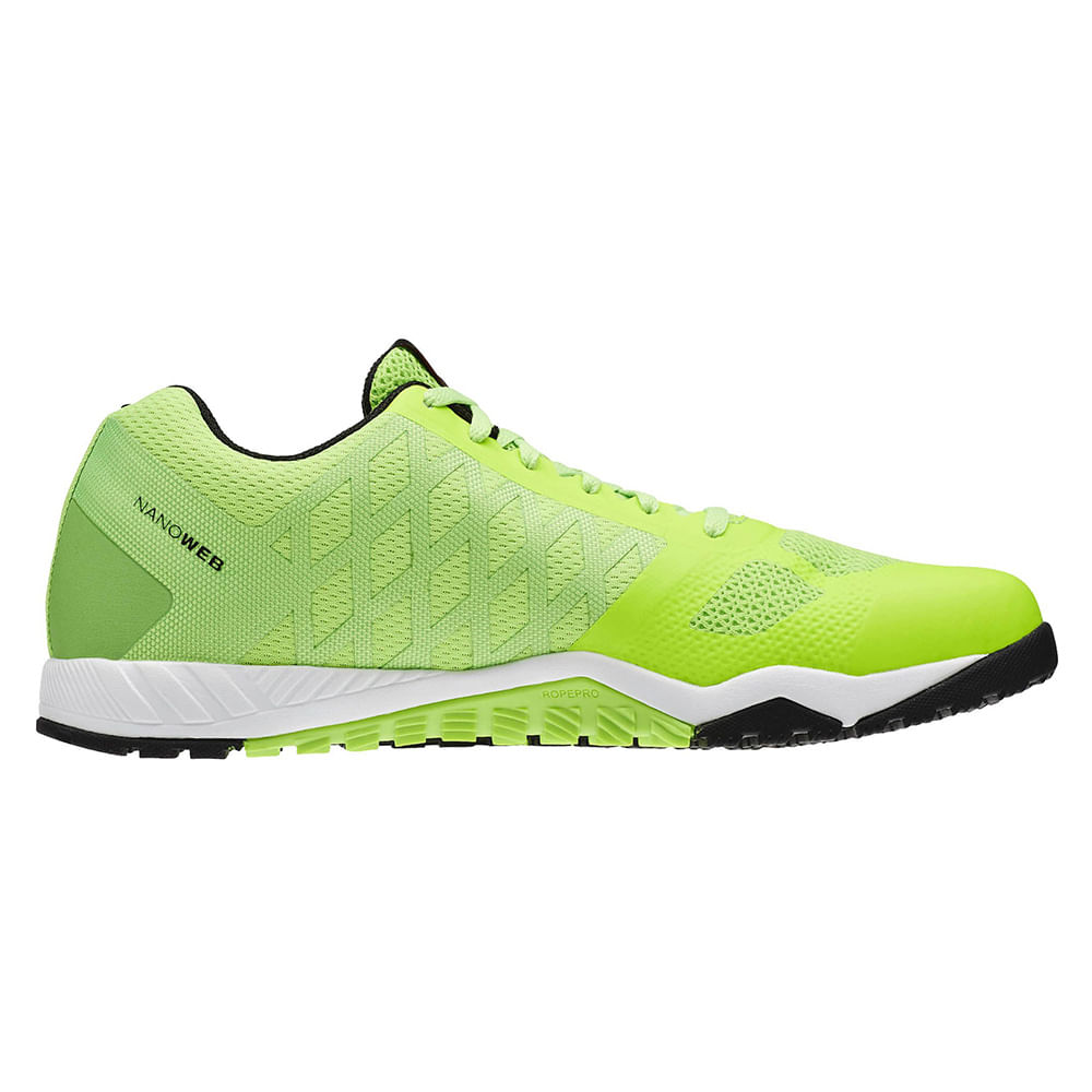 tenis-reebok-cross-workout-tr-v72146-verde_pdir