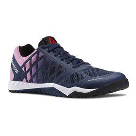 tenis-reebok-cross-workout-tr-v72188-azul-rosa_pdir