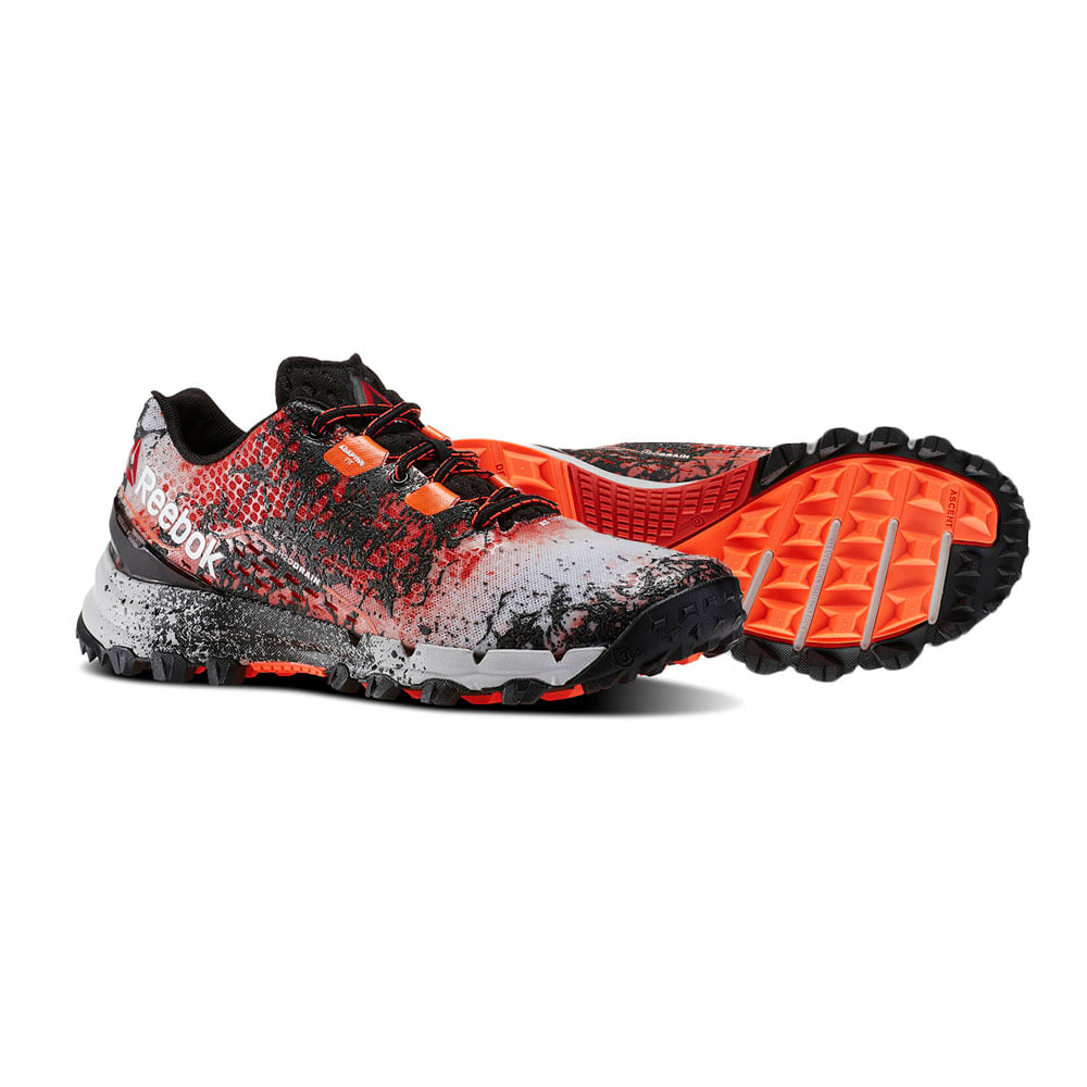 tenis-reebok-spt-all-terrian-thrill-v67995-pt-vm_pdir