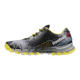 tenis-reebok-spt-all-terrian-thrill-v67996-pt-am_fte