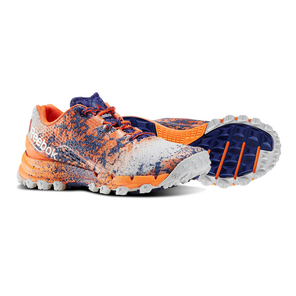 tenis-reebok-spt-all-terrian-thrill-v68001-lr-az_pdir