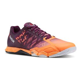 tenis-reebok-crossfit-enduro-train-v68473-rx-lr_pdir