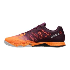 tenis-reebok-crossfit-enduro-train-v68473-rx-lr_fte