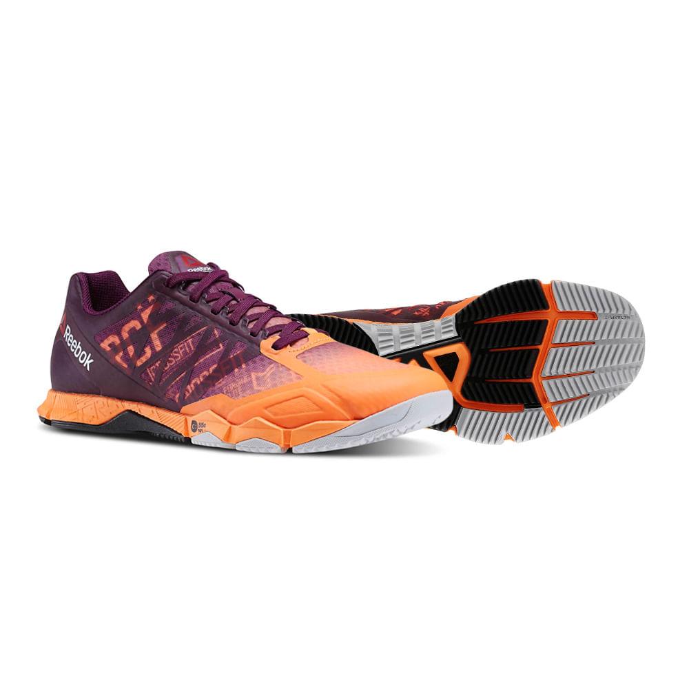 tenis-reebok-crossfit-enduro-train-v68473-rx-lr_pdir