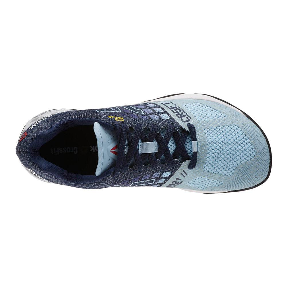 tenis-reebok-crossfit-nano-5.0-v72418-azul-branco_pdir
