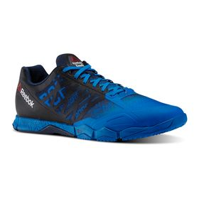 tenis-reebok-crossfit-enduro-train-v72426-pt-az_pdir