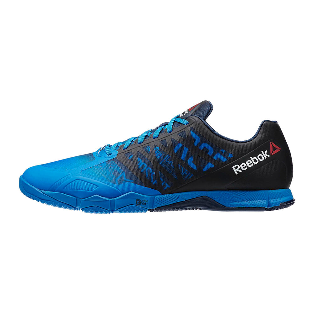 b5869904b75 Buy tenis reebok crossfit   OFF57% Discounted