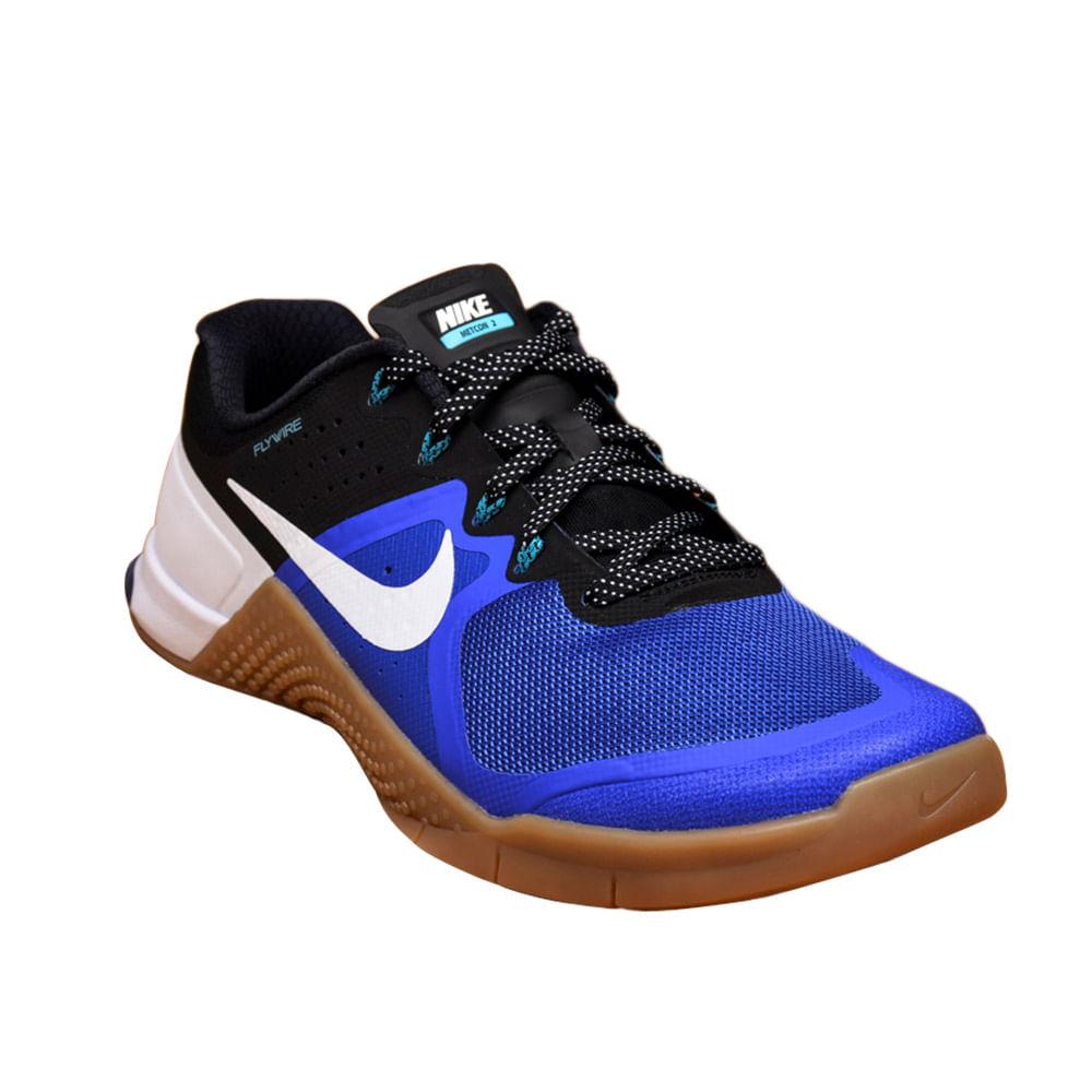 tenis-nike-metcon-2-819899-480-azul-branco_pdir