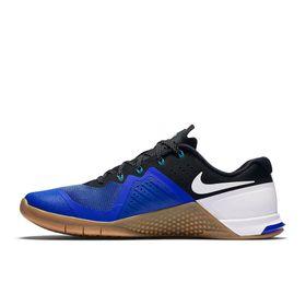 tenis-nike-metcon-2-819899-480-azul-branco_fte