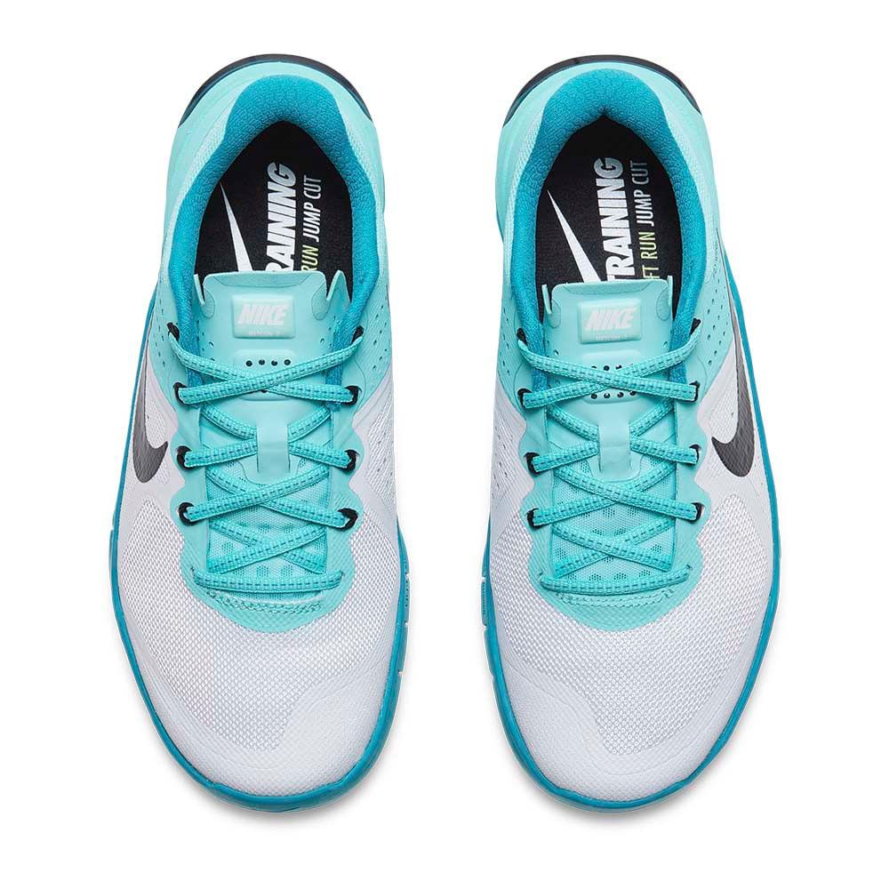 tenis-nike-metcon-2-821913-101-azul_pdir