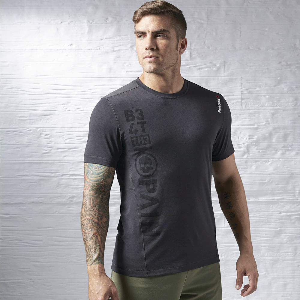 camiseta-reebok-mc-m-os-breeze-aj0836-preto_pdir