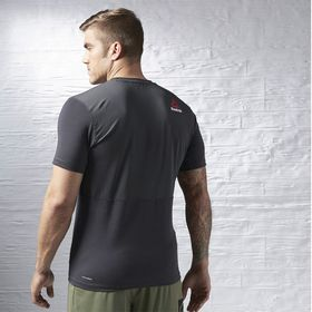 camiseta-reebok-mc-m-os-breeze-aj0836-preto_fte