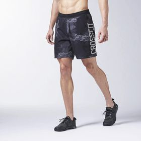short-reebok-m-super-nasty-speed-ai1507-preto_pdir