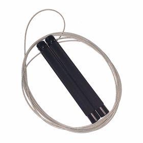corda-mamut-strong-speed-rope-pto_pdir