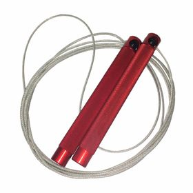 corda-mamut-strong-speed-rope-vm_pdir