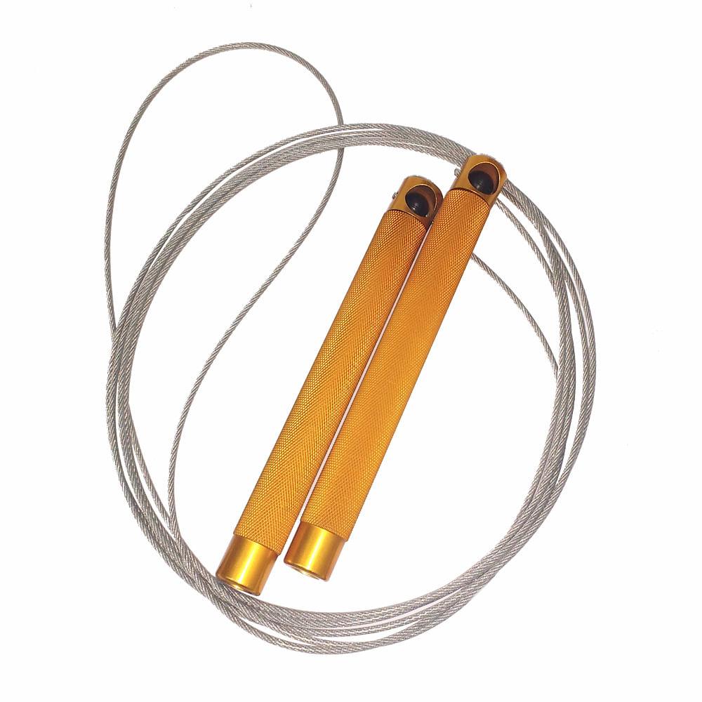 corda-mamut-strong-speed-rope-lrj_pdir