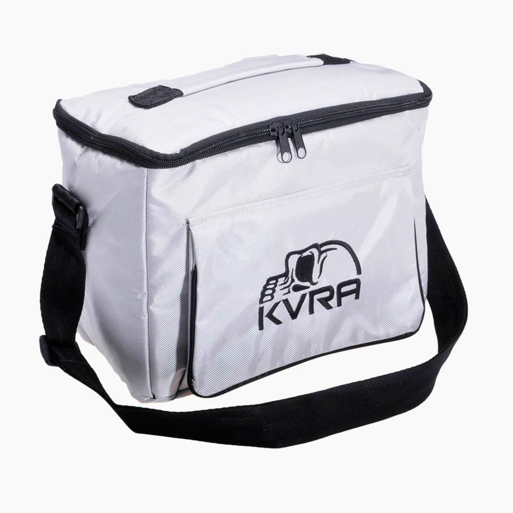 bolsa-kvra-food-bag-1137-prata_pdir