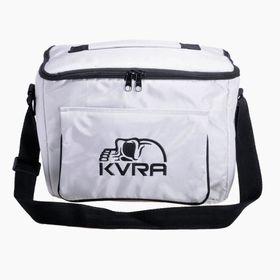 bolsa-kvra-food-bag-1137-prata_fte