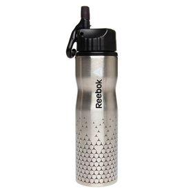 squeeze-reebok-os-tr-fit-water-bottle-b80749-pr_pdir