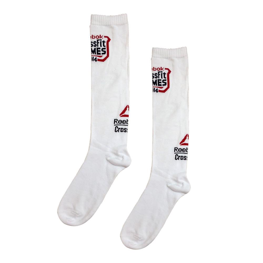 meiao-reebok-crossfit-knee-sock-s14698-branco_pdir