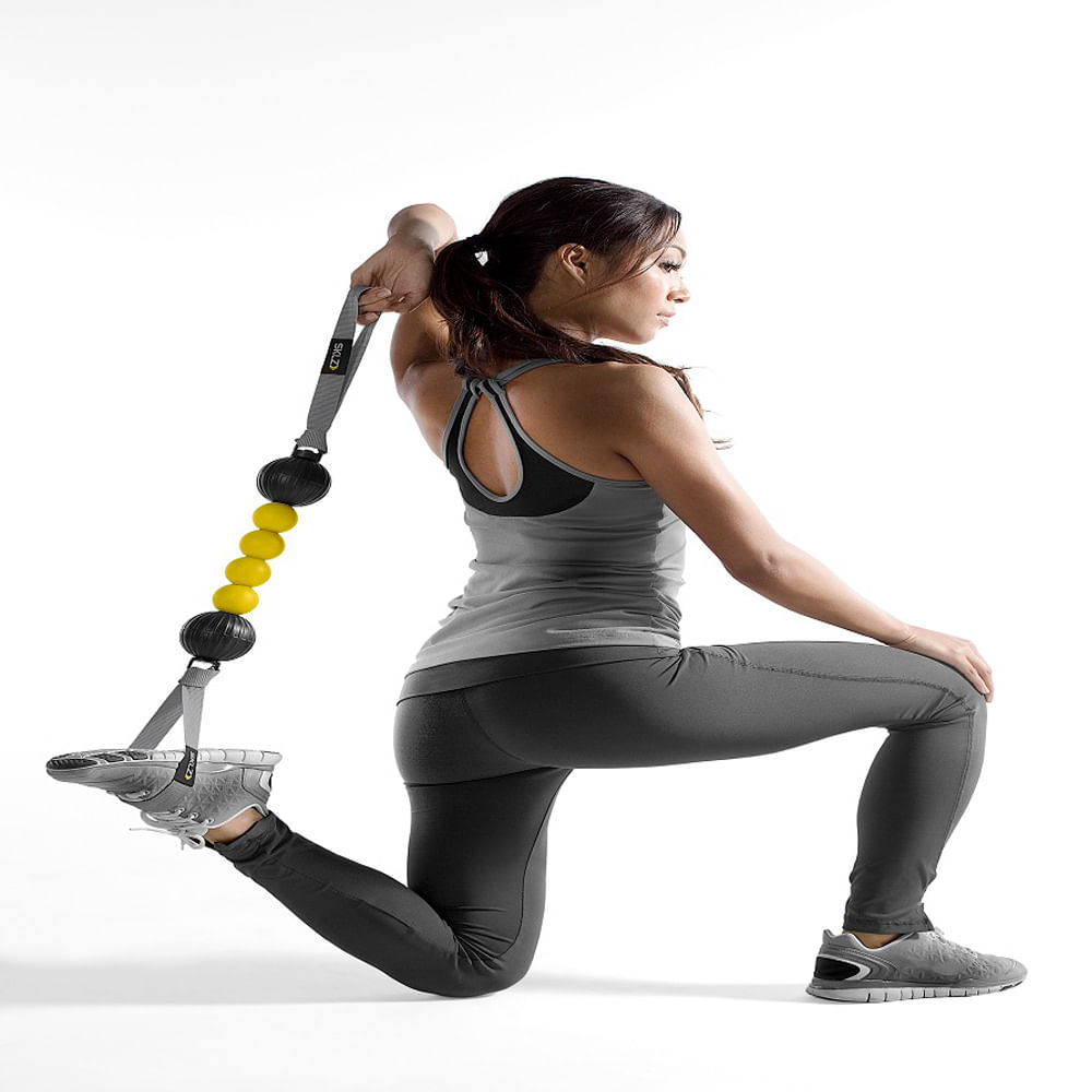massageador-flexivel-accuroller-sklz-237_pdir