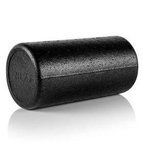 rolo-de-massagem-epp-30cm-sklz-244_pdir