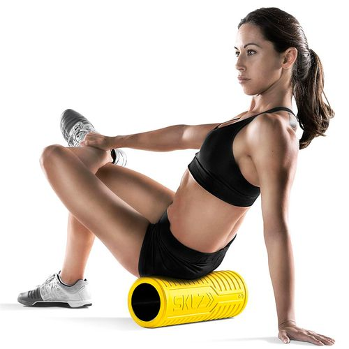 rolo-de-massagem-soft-sklz-247_fte