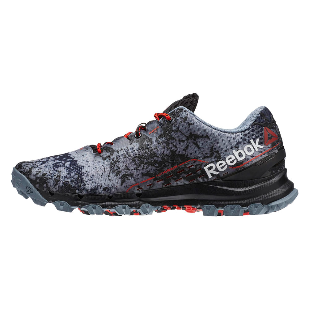 tenis-reebok-spartan-all-terrian-thrill-ar0413_pdir