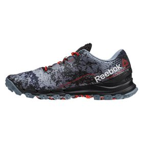 tenis-reebok-spartan-all-terrian-thrill-ar0413_fte