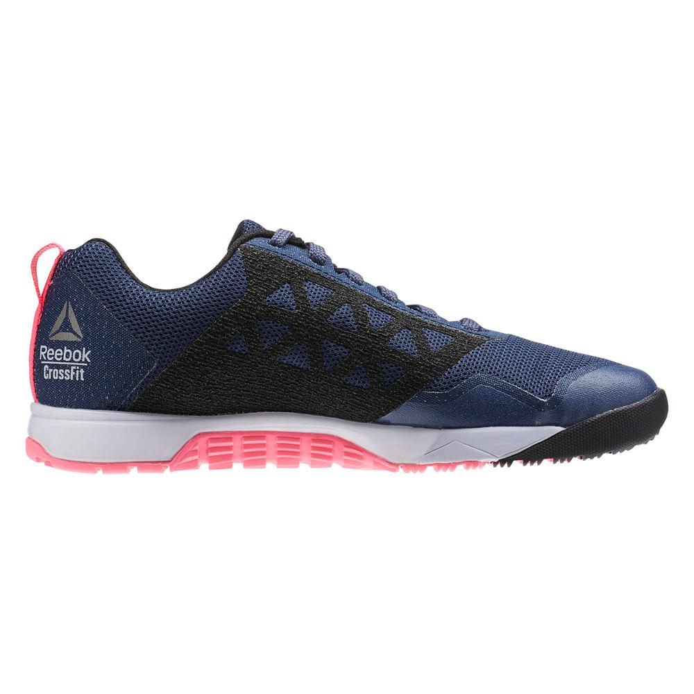 tenis-reebok-crossfit-nano-6.0-ar3301-azul_pdir