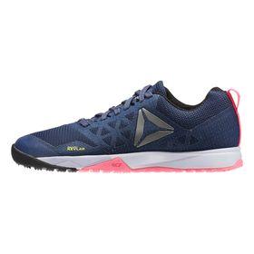 tenis-reebok-crossfit-nano-6.0-ar3301-azul_fte