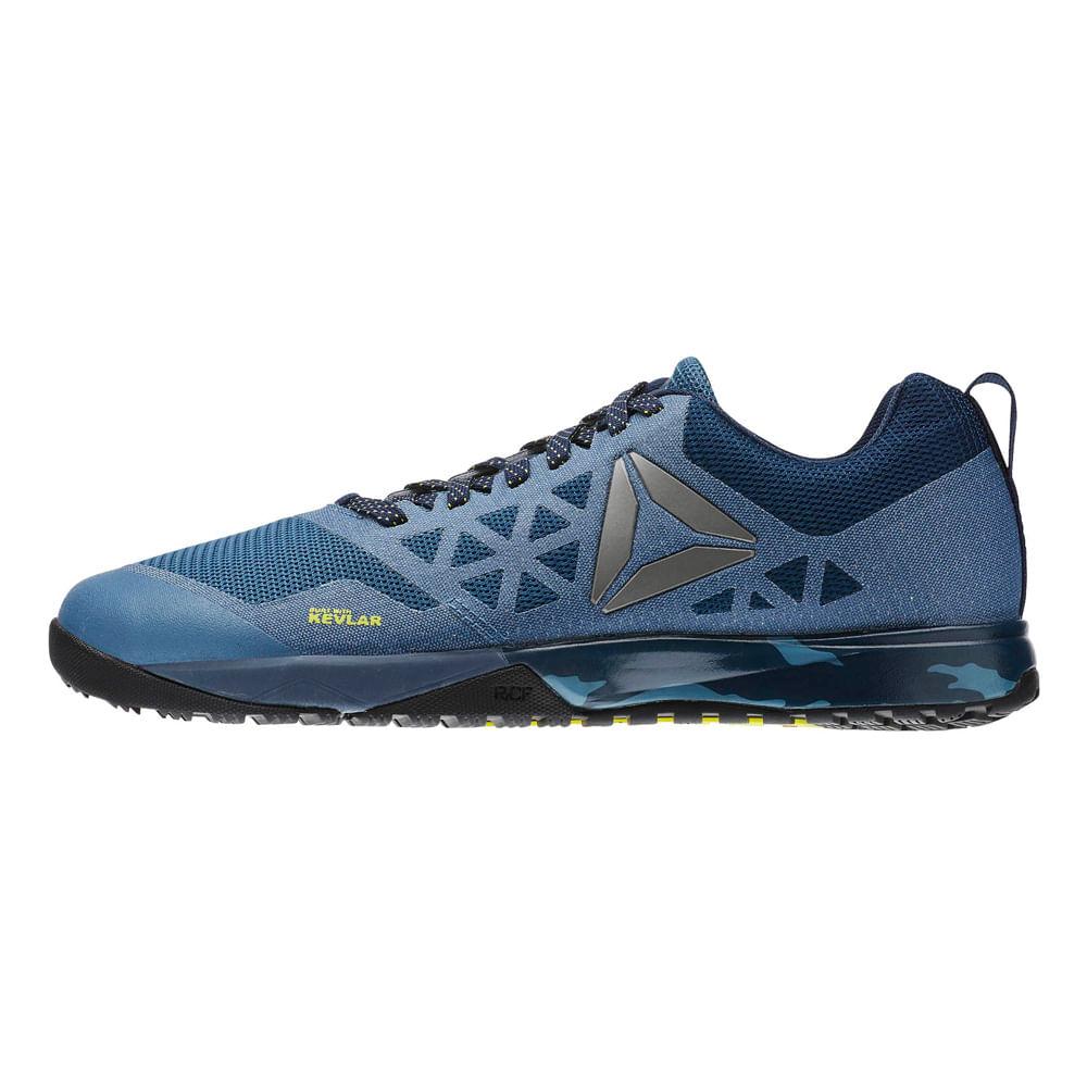 tenis-reebok-crossfit-nano-6.0-bd1165-azul_pdir