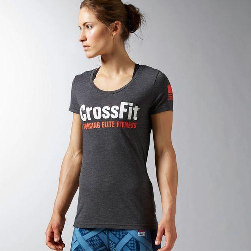 camiseta-reebok-crossfit-fef-ap9633-preto_pdir