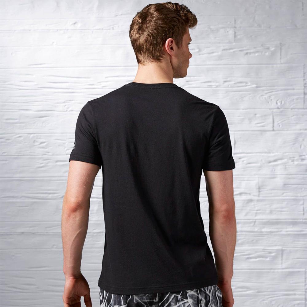 camiseta-reebok-spartan-race-bi-blend-ax9584-preto_pdir