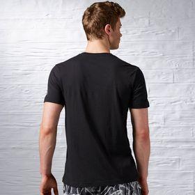 camiseta-reebok-spartan-race-bi-blend-ax9584-preto_fte